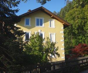 Villa Hanser
