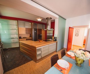 Dolomitenmann Apartments