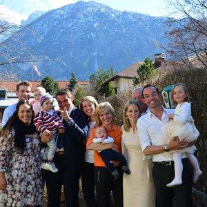 Familienfoto.jpg