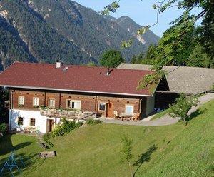 Libisellerhof