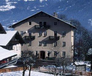Lavanterhof