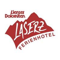 laserz2.jpg