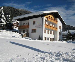 Weilerhof