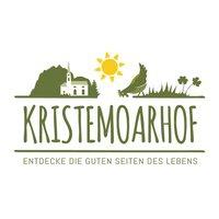 Logo-Kristemoarhof-Osttirol.jpg