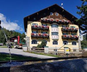 Iselsbergerhof