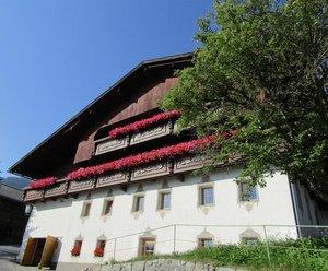 Neuhauserhof