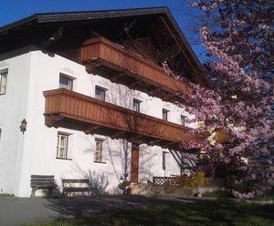 Waldnerhof