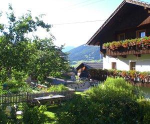 Draschlerhof