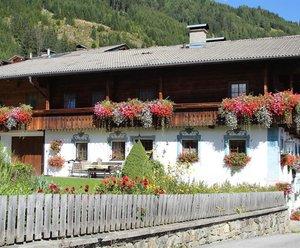 Haus Angela Scherer