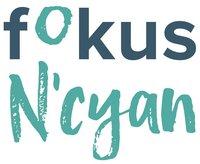 FoKusFarbe150ppi.jpg