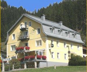 Landgasthof Lenzer