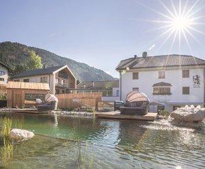 Alpenhotel Weiler