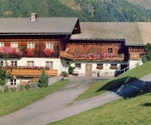 Ausserwalderhof