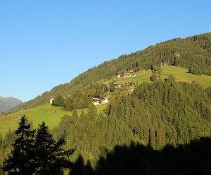 Obererschbaumerhof