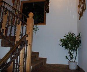 Gästehaus Patricia