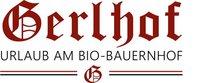 GERLHOF-Urlaub-am-Biobauernhof-in-Osttirol.jpg