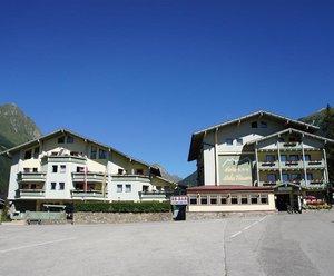 Hotel Hohe Tauern GmbH