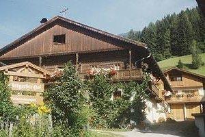 Obergarberhof