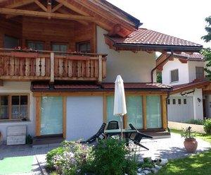 Bina House