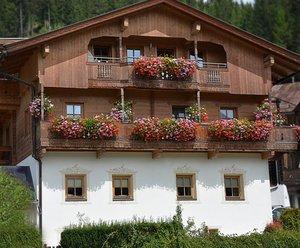 Haus Pitterl