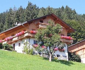 Untertaxerhof
