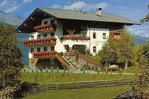 Gästehaus Geiler