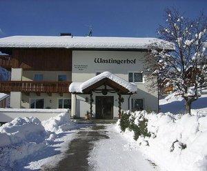 Wastingerhof