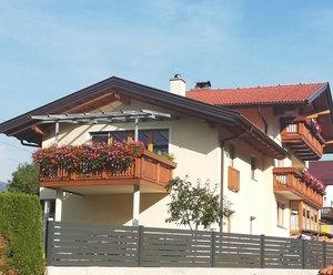 Grünbacher Esther u. Franz