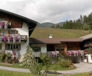 Gallerhof