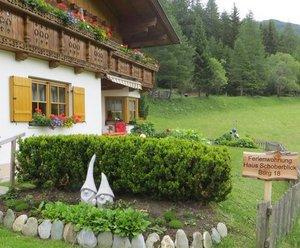 Haus Schoberblick