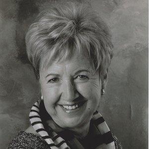 Elfriede-Blasisker-Portrait.jpg