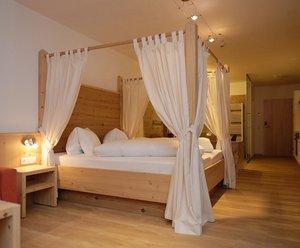 Hotel-Gasthof Andreas
