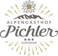 Alpengasthof-PichlerSuperiorRGB.jpg