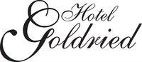 GoldriedLogo.jpg