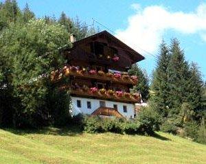 Bauernhof Noltnerhof