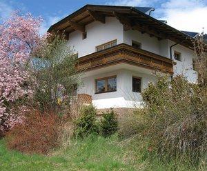 Haus Hanni