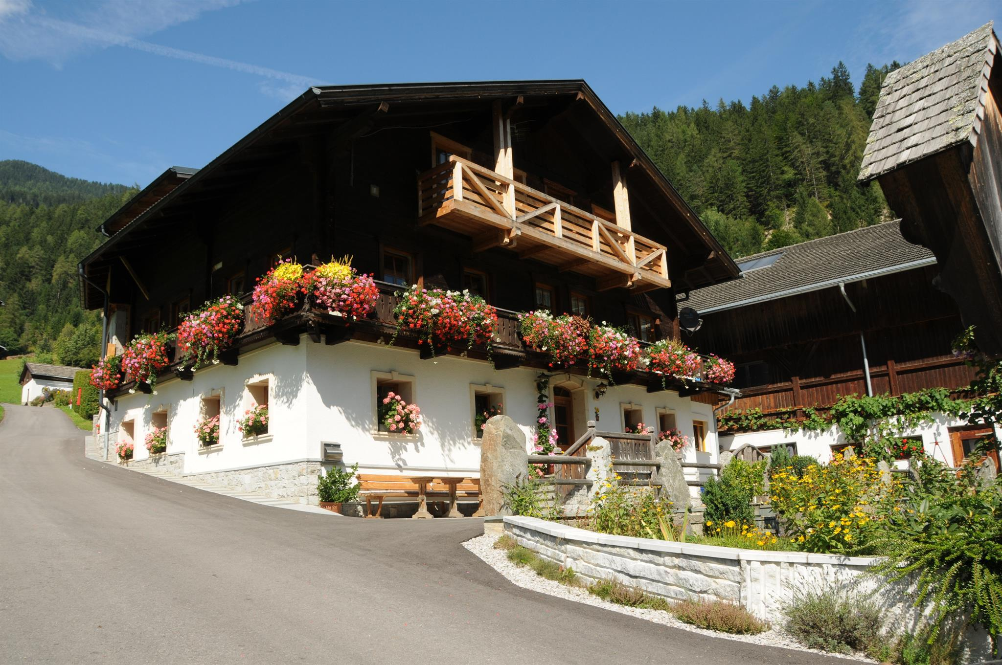 001-Haus-Delacher-1092012-MOrtner.jpg
