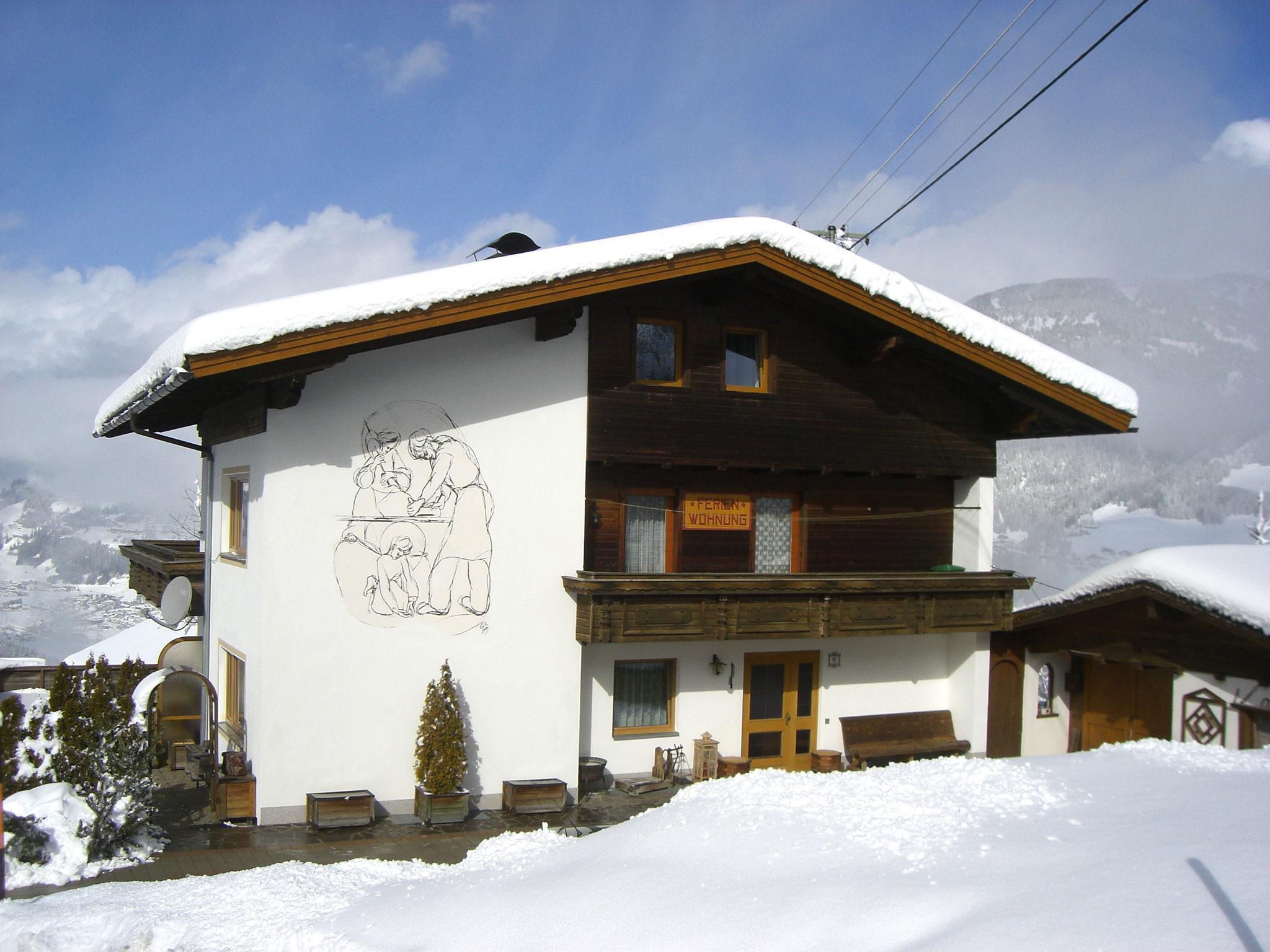 14-Haus-Walder-Winter.jpg