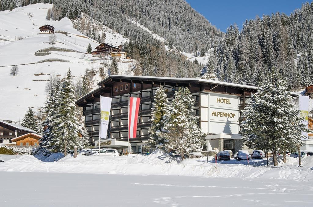 160218-Hotel-Alpenhof-StJakob-013.jpg