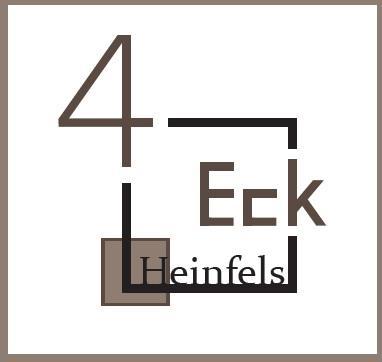 4-Eck.jpg