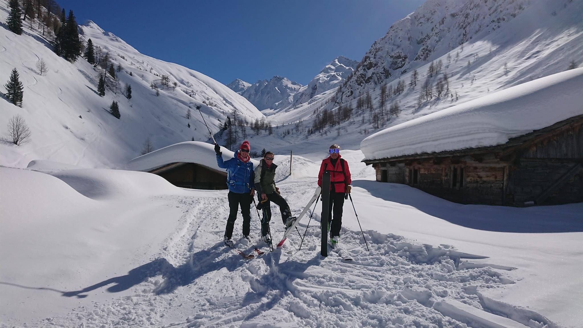 7-Austria-Skitourenfestival.jpg