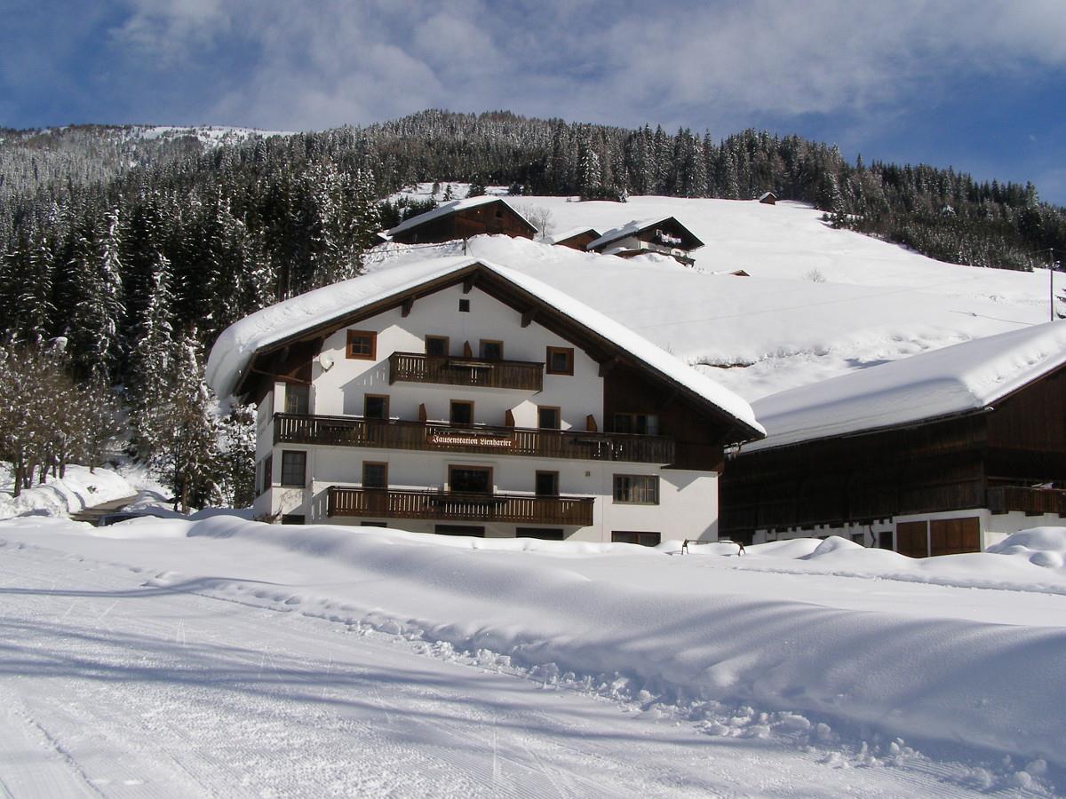 9619-Lienharterhof-Winter-1-1200x900.jpg