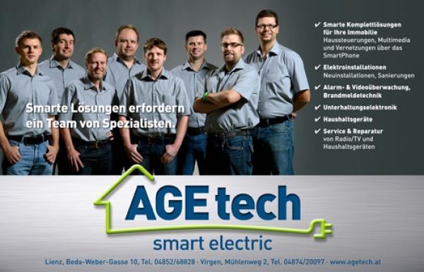 AGEtechteam.jpg