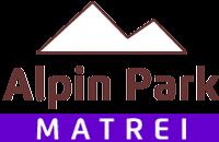 ALPIN-PARK-LOGO-3.png