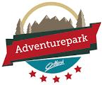 Adventurepark-Osttirol.png