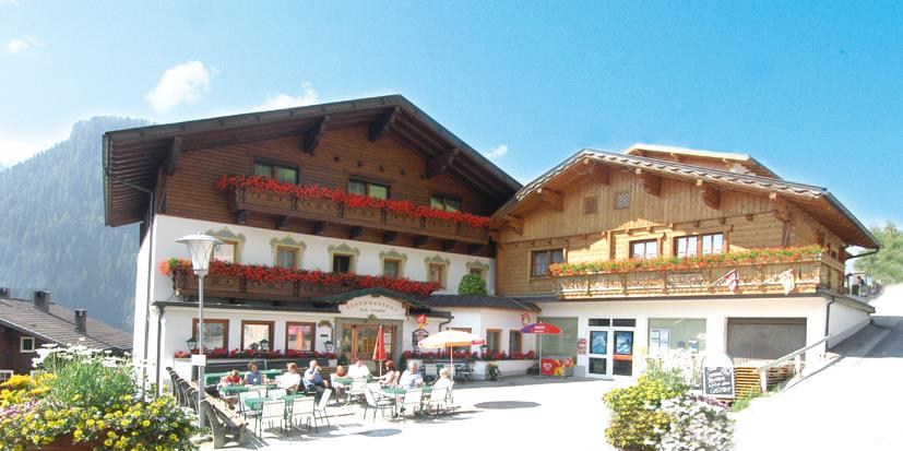 Alpengasthof-Pichler-Sommer.jpg