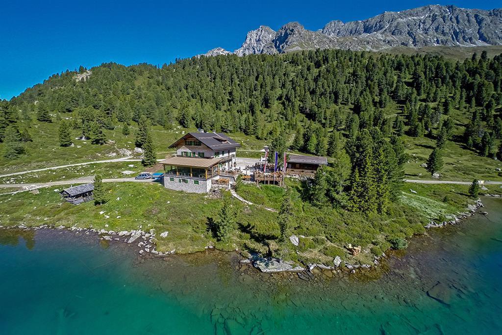 Alpengasthaus-Obersee.jpg