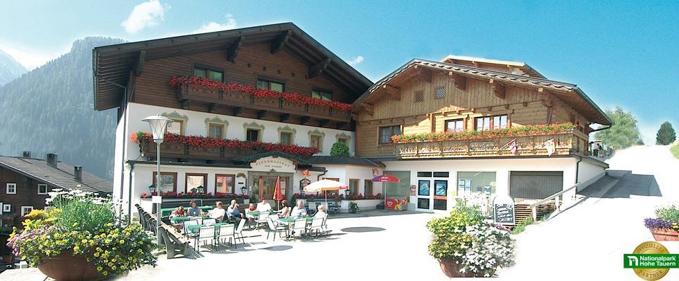 Alpengasthof-Pichler.jpg