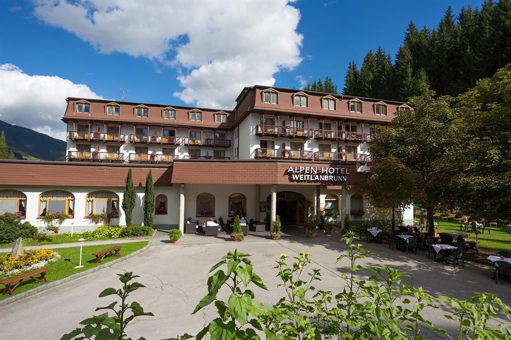 AlpenhotelWX9183.jpg