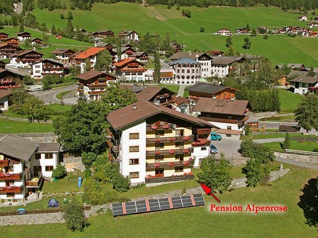 Alpenrose-Sommer.jpg